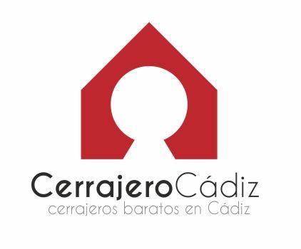 CERRAJEROS BARATOS CÁDIZ
